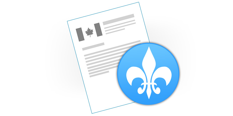 Loi anti-pourriel canadienne